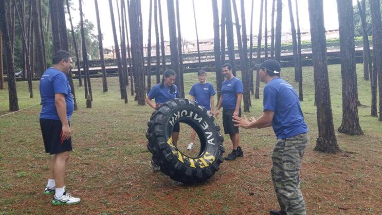 treinamento-com-trekking-empresarial-45