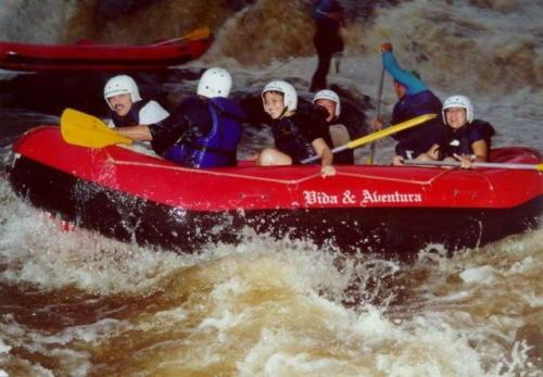 treinamento-rafting-empresarial-02