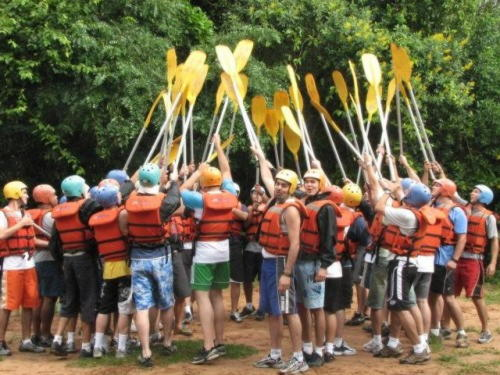 treinamento-rafting-empresarial-03