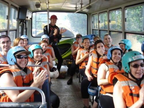 treinamento-rafting-empresarial-04