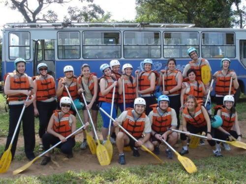 treinamento-rafting-empresarial-05