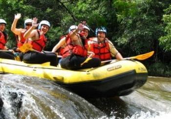 treinamento-rafting-empresarial-07-1