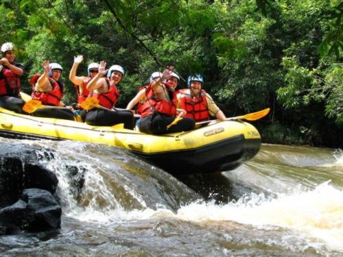 treinamento-rafting-empresarial-07