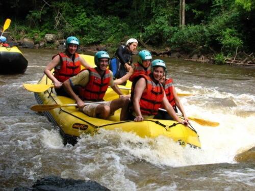 treinamento-rafting-empresarial-08