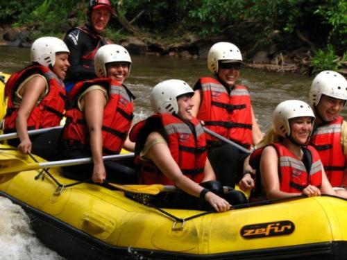 treinamento-rafting-empresarial-09