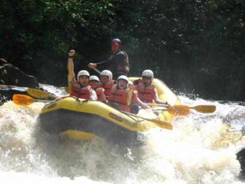 treinamento-rafting-empresarial-11