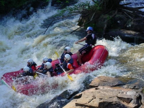treinamento-rafting-empresarial-13