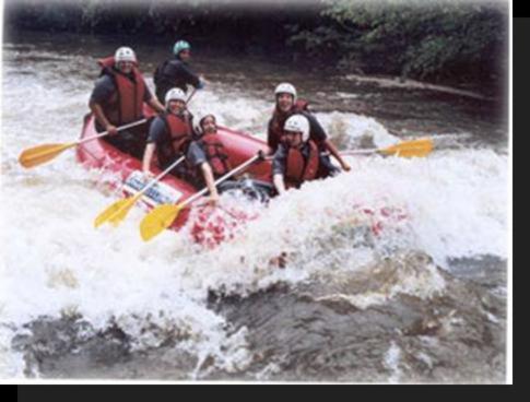 treinamento-rafting-empresarial-16