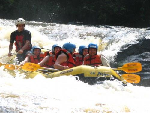 treinamento-rafting-empresarial-19
