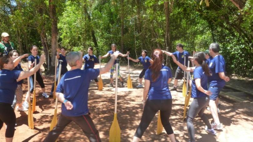 treinamento-rafting-empresarial-25
