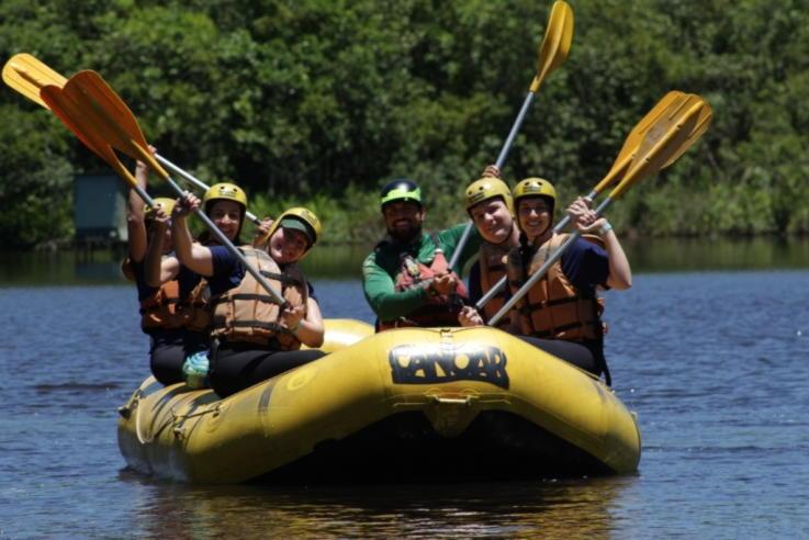 treinamento-rafting-empresarial-27