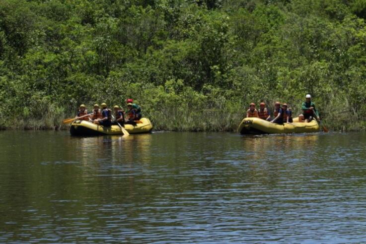 treinamento-rafting-empresarial-29