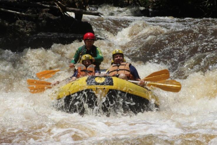 treinamento-rafting-empresarial-30