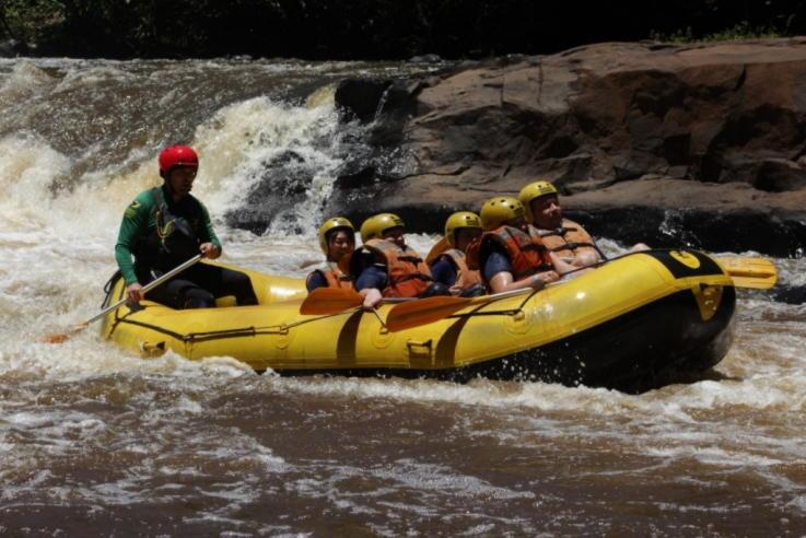 treinamento-rafting-empresarial-31