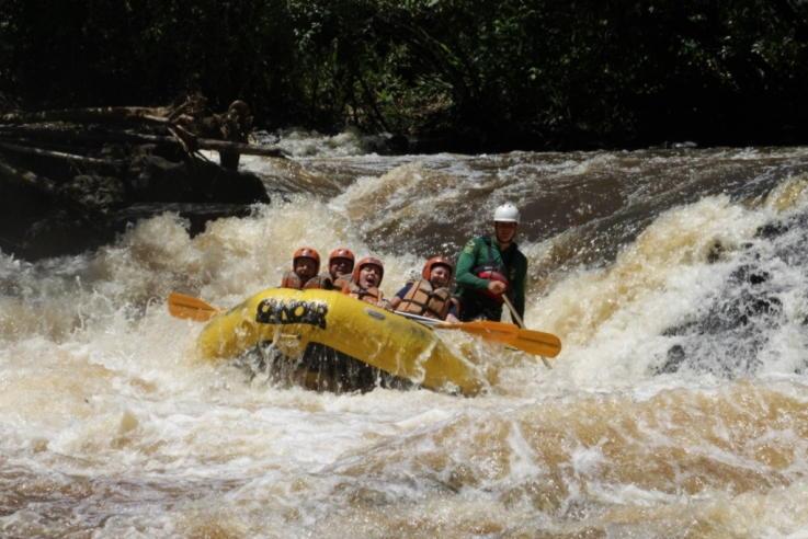 treinamento-rafting-empresarial-33