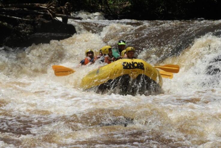 treinamento-rafting-empresarial-34