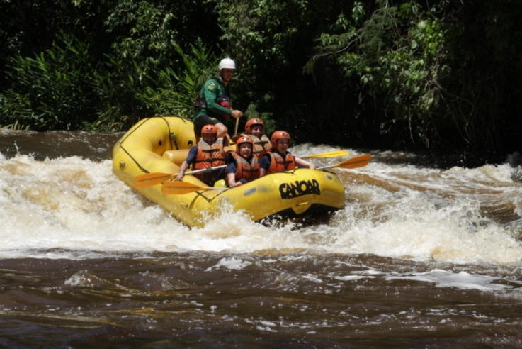 treinamento-rafting-empresarial-36