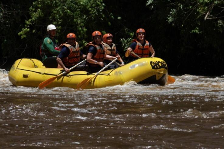 treinamento-rafting-empresarial-37