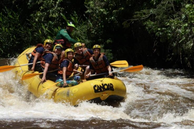treinamento-rafting-empresarial-40