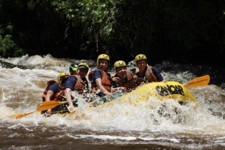 treinamento-rafting-empresarial-41