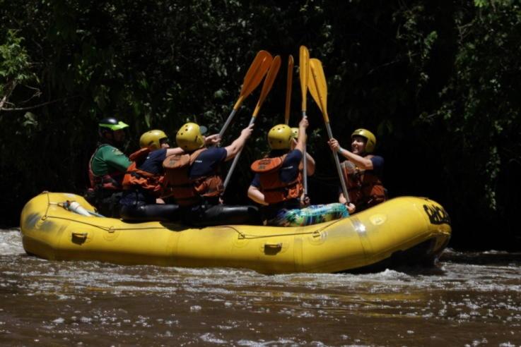 treinamento-rafting-empresarial-42