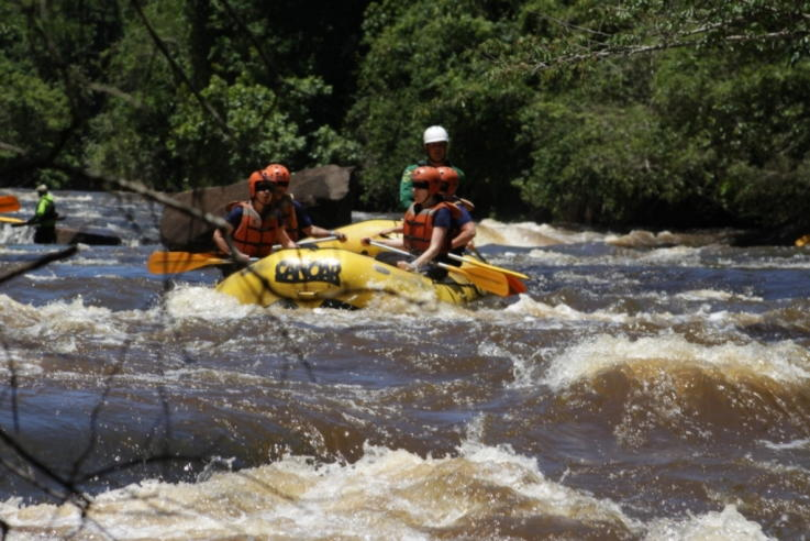treinamento-rafting-empresarial-43