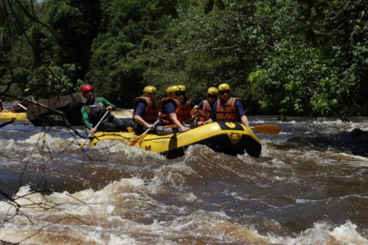 treinamento-rafting-empresarial-45