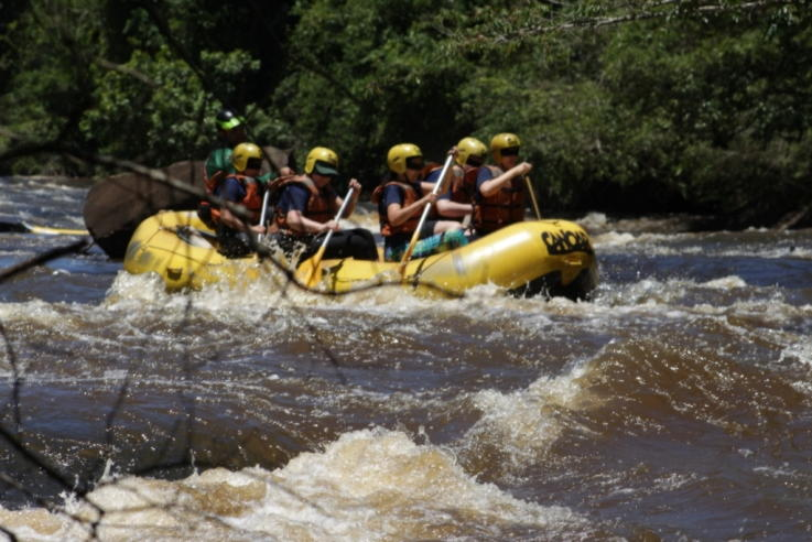 treinamento-rafting-empresarial-46