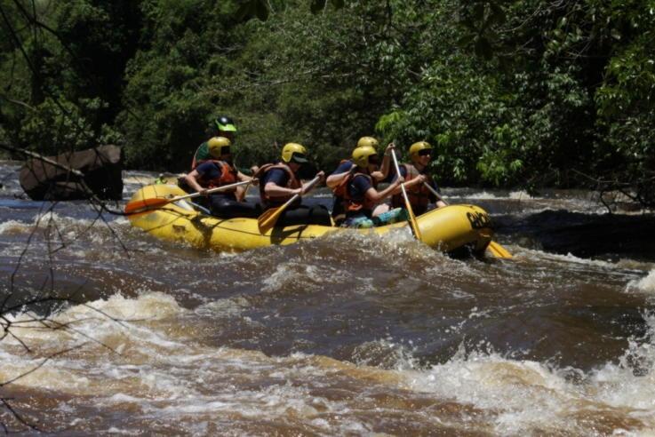 treinamento-rafting-empresarial-47