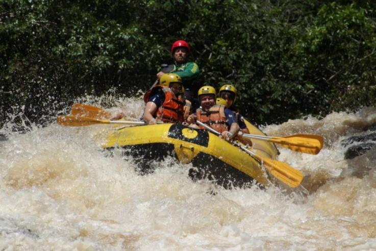 treinamento-rafting-empresarial-48