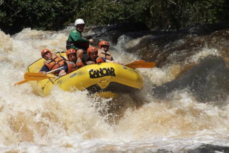 treinamento-rafting-empresarial-50