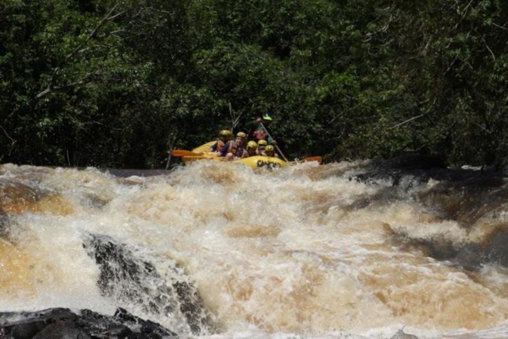 treinamento-rafting-empresarial-52