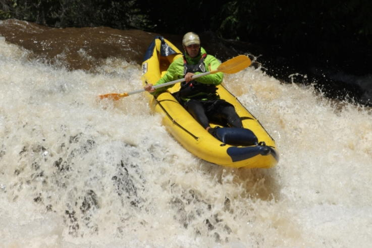 treinamento-rafting-empresarial-53