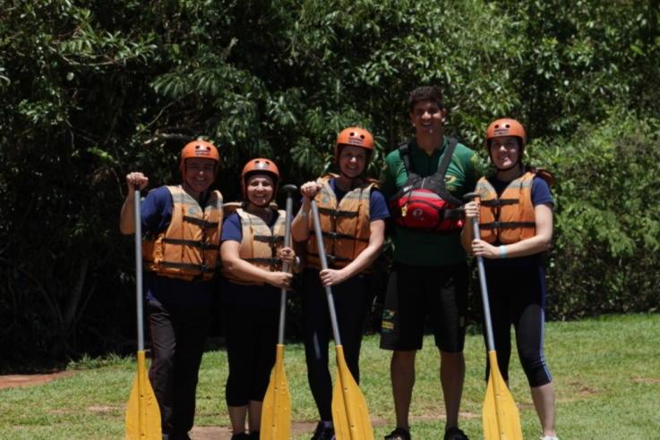 treinamento-rafting-empresarial-54
