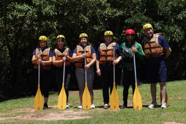 treinamento-rafting-empresarial-55
