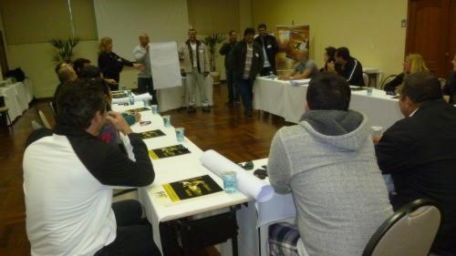 treinamento-vivencial-voce-a-aguia-e-a-natureza-12-min
