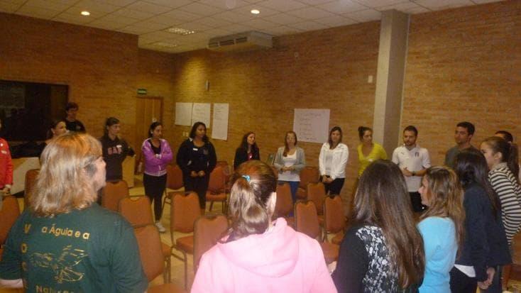 treinamento-vivencial-voce-a-aguia-e-a-natureza-133-min