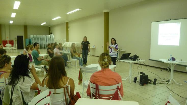 treinamento-vivencial-voce-a-aguia-e-a-natureza-64-min