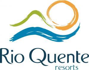Logo-Rio-Quente-Resorts-min
