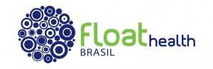 LogoFloatBRASIL-300x97
