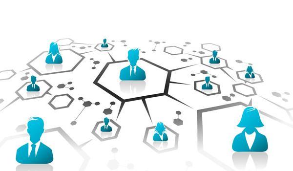 networking-digital-min