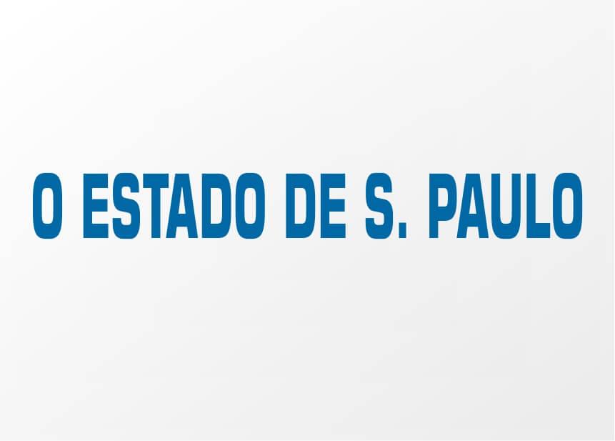 Razão Humana em Destaque no Jornal – O Estado de São Paulo