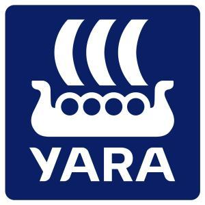 yara-logo-min