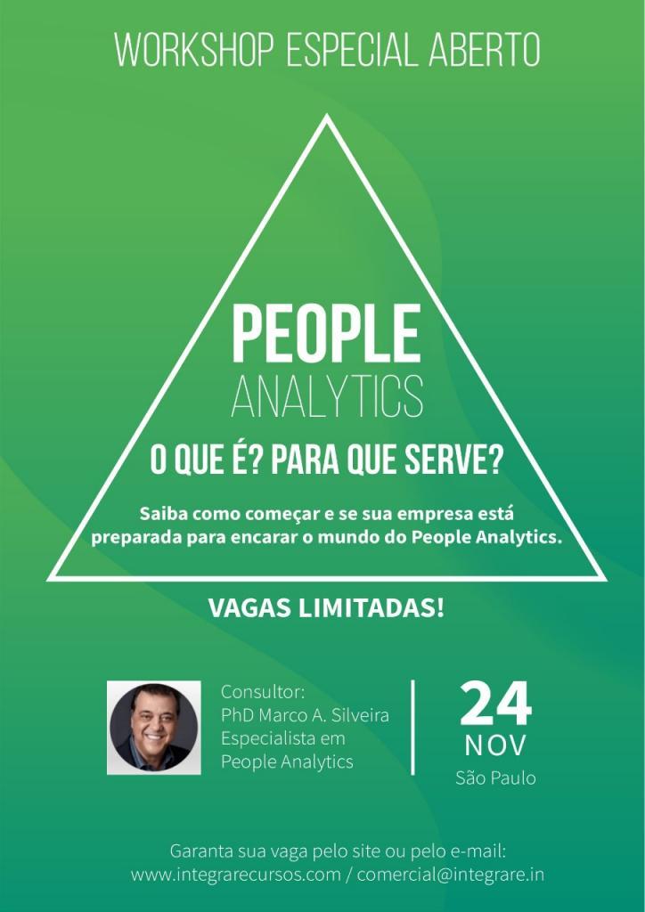 People-Analytics-curso-aberto-24.11.2018