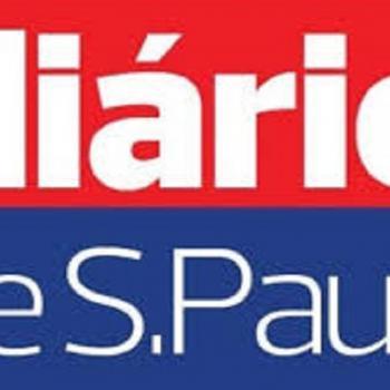 diário-de-S.-Paulo