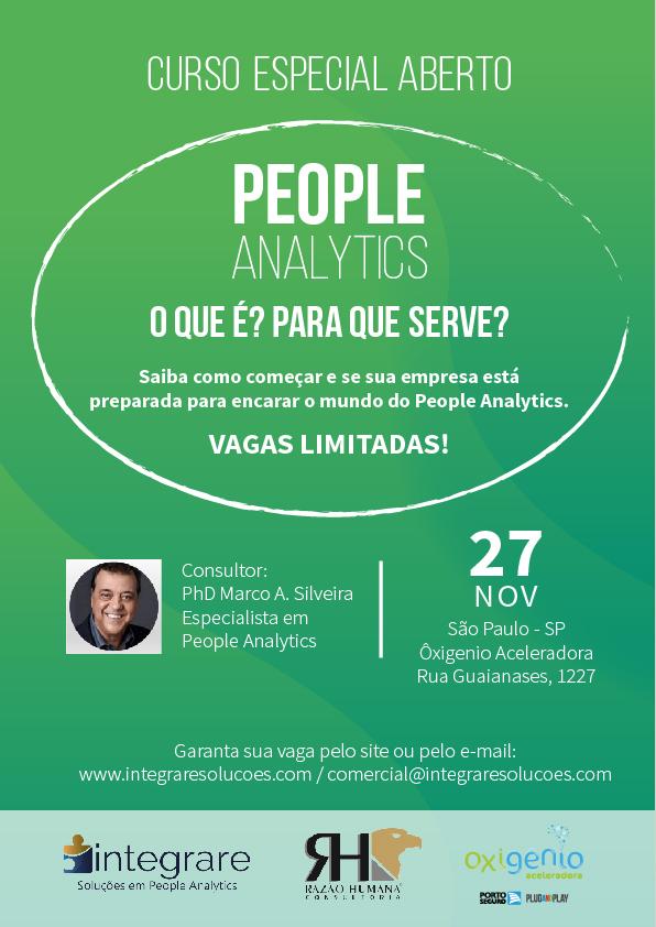 Curso-People-Analytics-RazaoHumana-27.11.2018