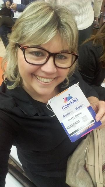 Empresaria-Helena-Ribeiro-CONARH