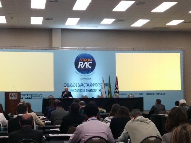 Forum-RAC-2018.01