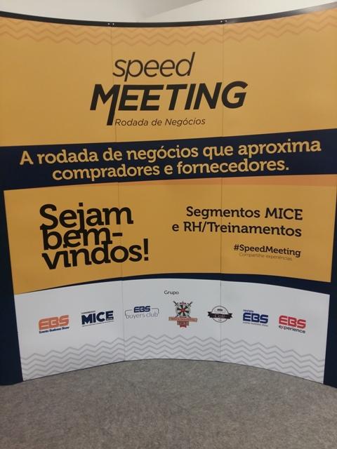 RazaoHumana-no-Speed-Meeting