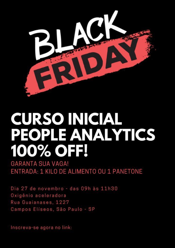 black-friday-people-analytics